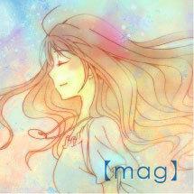 Mag_2